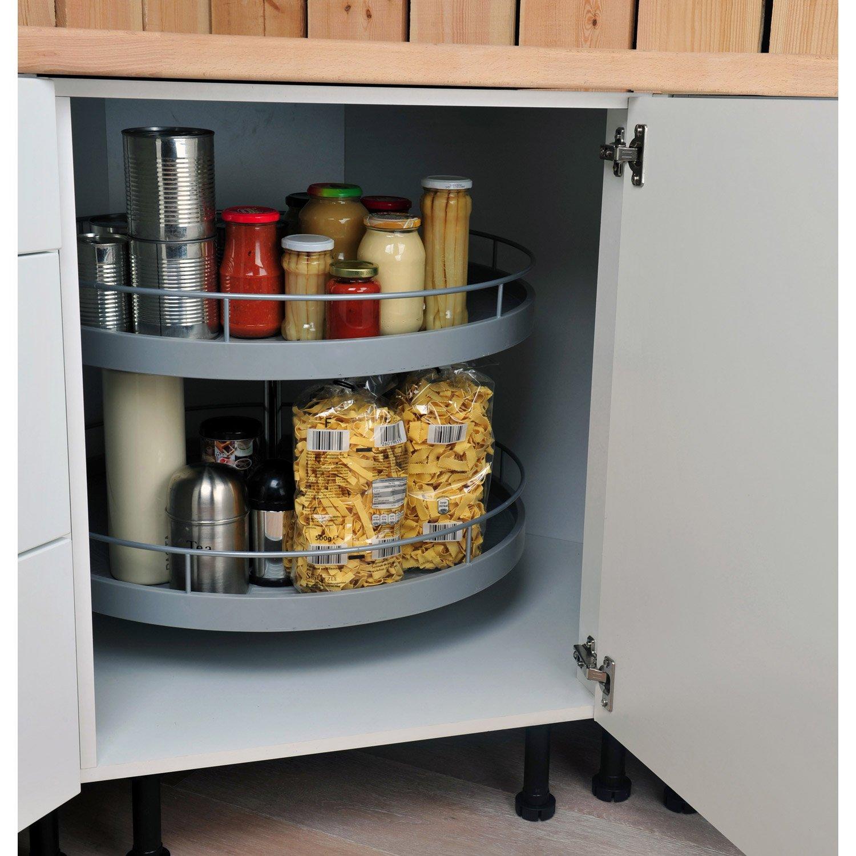 amenagement interieur meuble cuisine pas cher