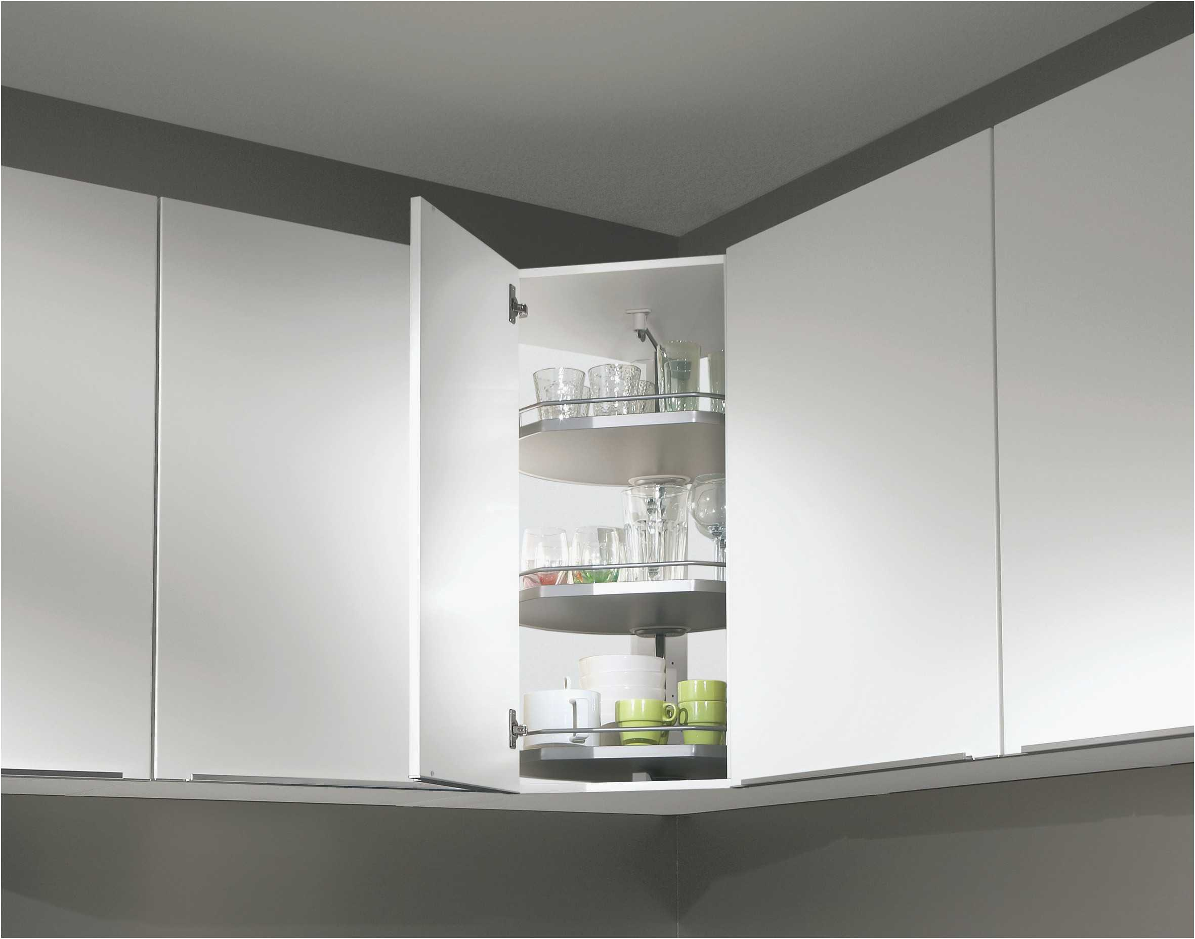 Ikea Idee Angle Pour Haut Cuisine Meuble Ozukxip