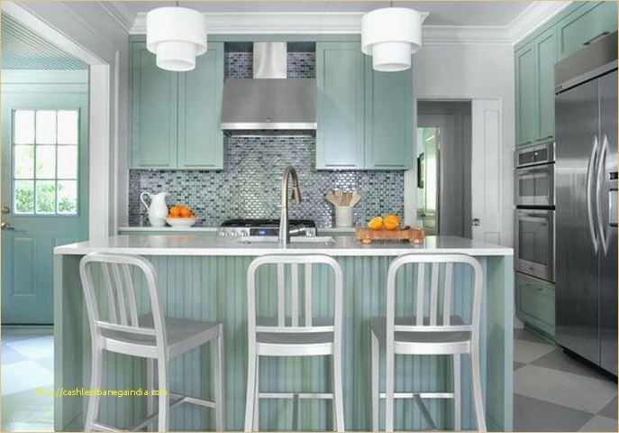 Avis sur peinture renovation cuisine v33