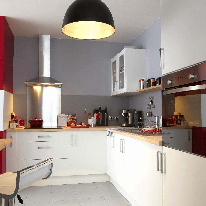 renovation cuisine v33 castorama id e pour cuisine. Black Bedroom Furniture Sets. Home Design Ideas