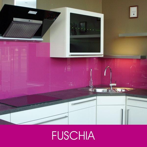 credence verre cuisine mesure id e pour cuisine. Black Bedroom Furniture Sets. Home Design Ideas