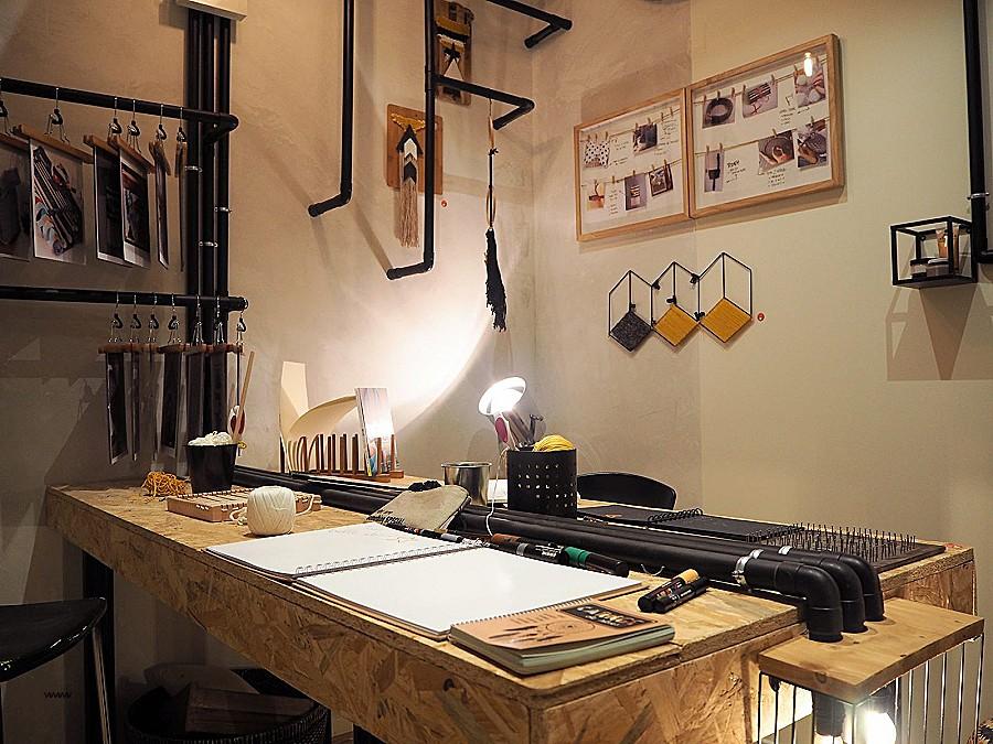 Meuble de cuisine zodio id e pour cuisine - Zodio chambourcy atelier cuisine ...
